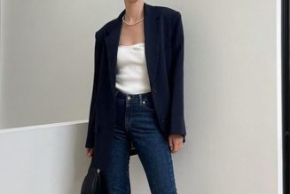 5 Issues Everyone Has With Skinny Jeans (and How to Fix Them)