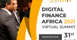 5 Pivotal Topics to be Discussed at the DFA 2021 – Register Now!