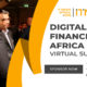 7 Great Reasons to Sponsor the Digital Finance Africa 2021 Summit