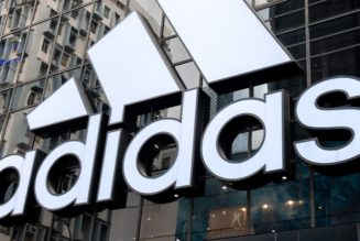 adidas Joins Common Goal Movement and Pledges 1% of Global Sales Every Year