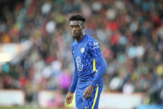Arsenal and West Ham United target makes £130,000-a-week salary demand – report