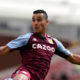 Aston Villa ready to sell 26-year-old with 11 goals last season, asking price revealed