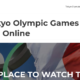Beware: The Top 5 Cybercrime Schemes Running Amid the Tokyo Olympics