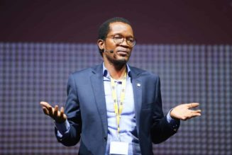 'Big Business and Small Business Need Each Other Now More Than Ever' – MTN SA CEO