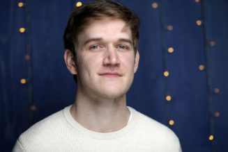 'Bo Burnham: Inside' to Debut in Theaters for Just One Day