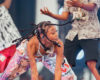 Coi Leray Performs At Rolling Loud Miami, Crowd Chose Violence [Video]