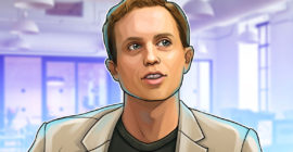 Erik Voorhees lashes 'disgusting' behavior of Bitcoin maxis: 'Not the community I come from'