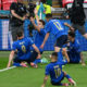 Euro 2020 Predictions: England, Denmark, Spain and Italy to progress to the semifinals