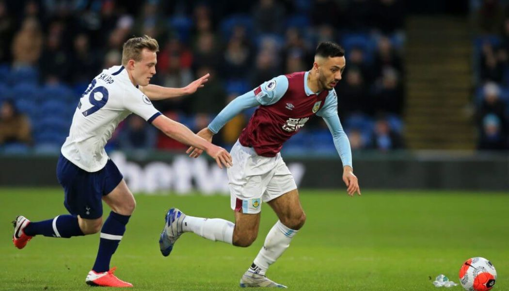 Everton identify 21-yr-old PL player as a priority target, Aston Villa keen as well