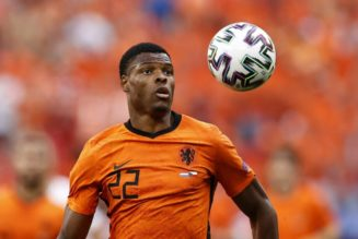 Everton must move quickly to sign Euro 2020 star ahead of European giants – SL view