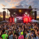 Fresh Pressed Reintroduces Festivals to the Pacific Northwest