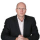 Gerhard Fourie of Commvault Talks Challenges for Data Management in Africa