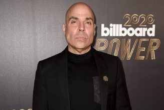 Hipgnosis Raises $215 Million With Stock Offering, Exceeding Target