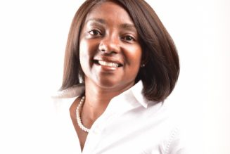 IBM Announces New General Manager for Africa and Middle-East