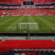 Italy vs England – Euro 2020 Final Preview, H2H, Team News, Players to Watch & Predicted Line-ups