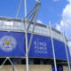 Leicester City set to share plans for new 40,000-seater stadium developments