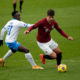 Liverpool planning bid for West Ham target with 24 goal contributions last season – report