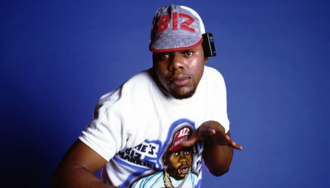 """Missy Elliott, Questlove, Q-Tip & More Pay Tribute to Biz Markie: """"Your Impact in the Culture Is 4EVER"""""""