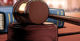 Nano seeks $700K in costs from plaintiff who dropped class action with 'absurd' claims