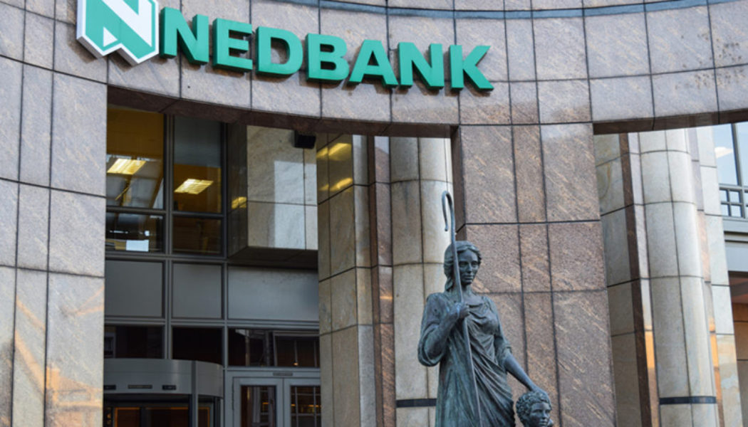 Nedbank & Amazon Commit to Providing Free Cloud Skills to Unemployed Youth in SA