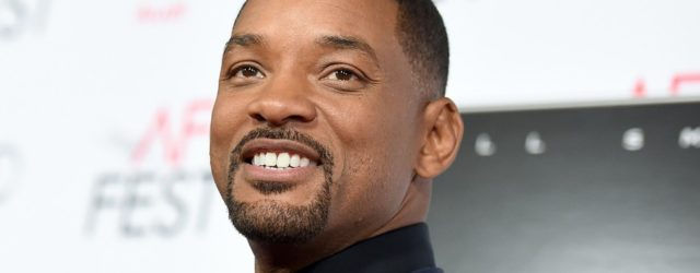 Netflix Acquires Will Smith Action-Thriller 'Fast & Loose'