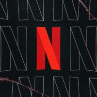 Netflix will mandate COVID-19 vaccinations on productions in the US