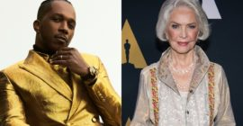 New 'Exorcist' Film Trilogy In the Works With Leslie Odom Jr. and Original Actress Ellen Burstyn