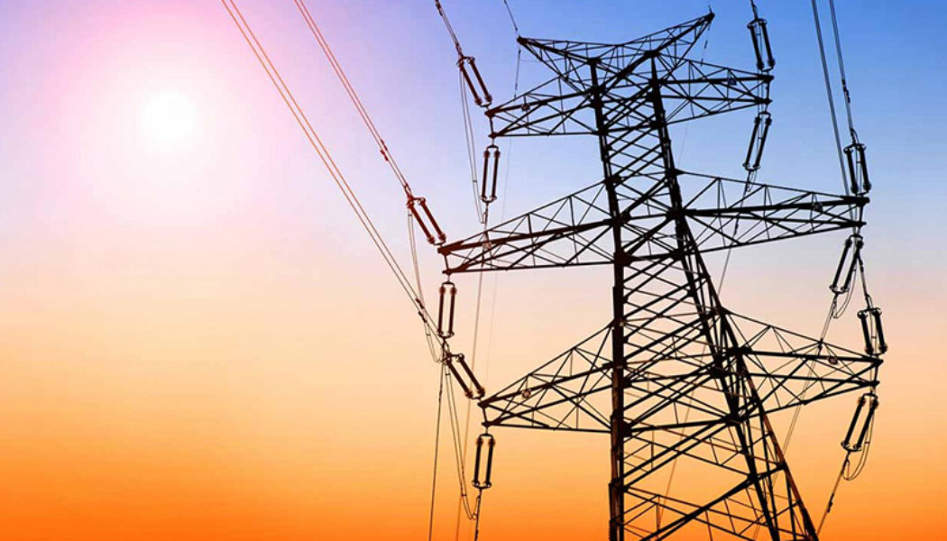 Nigerians Spend $16.9-Billion Annually on Power Generation, According to Expert