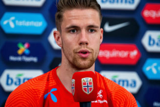 Norwich City make Celtic man their top priority, face competition from German giants – report