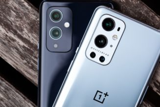 OnePlus admits to throttling popular apps to save battery life