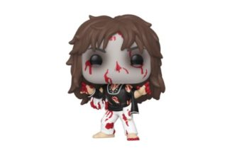 OZZY OSBOURNE: 'Diary Of A Madman' Pop! Albums Figure Coming From FUNKO