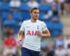 Report: England int'l midfielder in talks to leave EPL giants, Everton want him