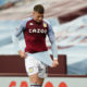Report: Newcastle keen to sign £96k-per-week box-to-box West Ham target