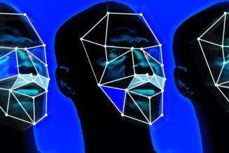 Retail stores are packed with unchecked facial recognition, civil rights organizations say