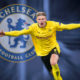 Roman Abramovich gives green light for British-record bid for top Chelsea target – report
