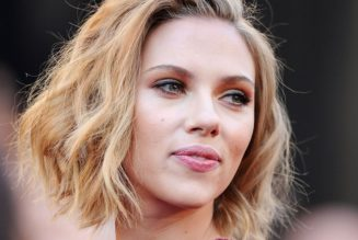 Scarlett Johansson Sues Disney Over Breach of Contract With Dual Release of 'Black Widow'