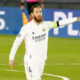 Sergio Ramos turned down Premier League move before joining PSG
