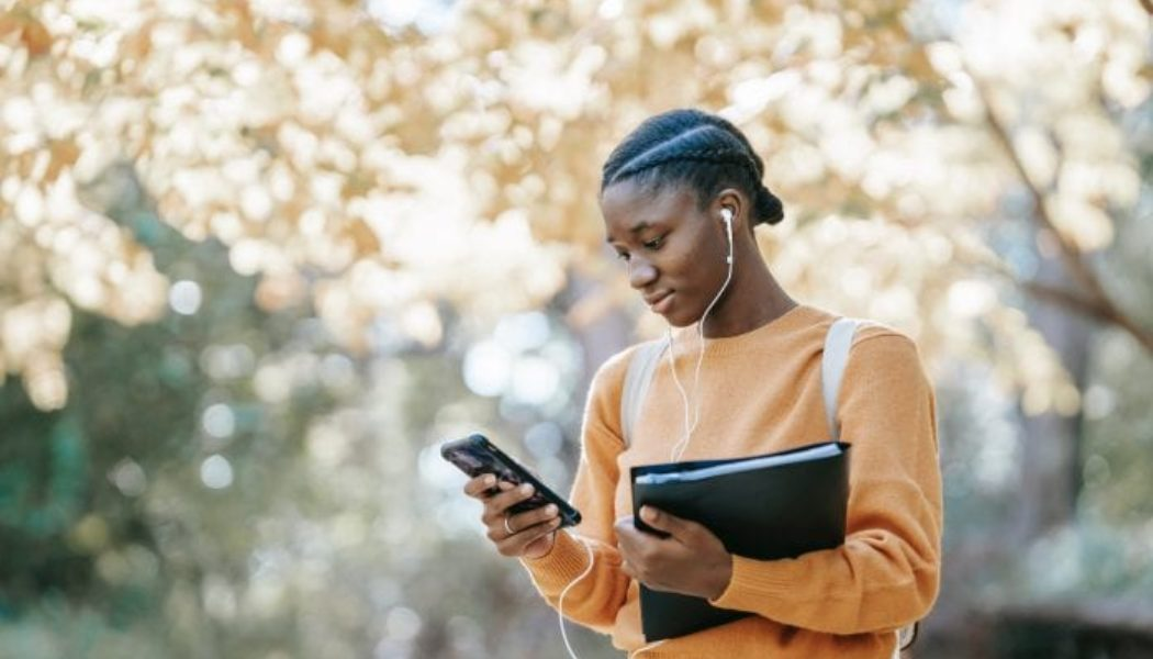 Telkom Launches New Music Streaming App in South Africa