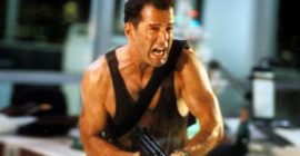 The 'Die Hard' Prequel 'McClane' Has Been Officially Cancelled