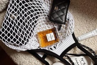 These Classic Designer Perfumes Have So Many 5-Star Reviews