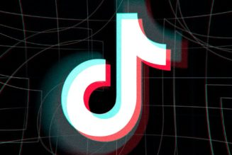 TikTok will start automating video removals for nudity and more in the US