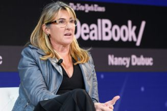 Warner Music Group Elects Nancy Dubuc to Board of Directors; Thomas Lee Stepping Down