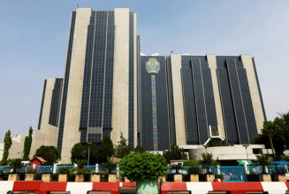 Why the Central Bank of Nigeria is Cracking Down on Forex Sales