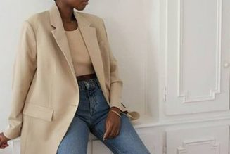 11 Autumn Style Staples I Rely On Year After Year