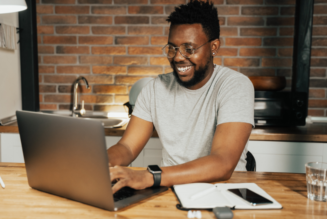 7 Quick Tips to Get Hybrid Working Right for Your Business