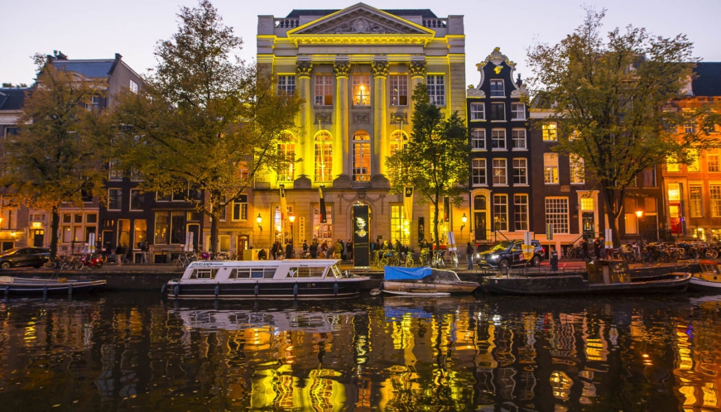 """ADE 2021 Hangs In the Balance After Dutch Government's """"Disastrous"""" COVID-19 Nightlife Restrictions"""