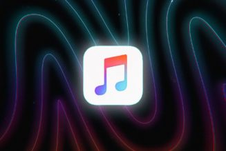 Apple buys classical music streaming service Primephonic