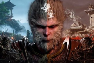 'Black Myth: Wukong' Reveals Breathtaking Visuals in Photorealistic Gameplay Trailer