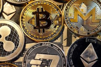 New Report Indicates Where Cryptocurrency Is Most Popular in the World