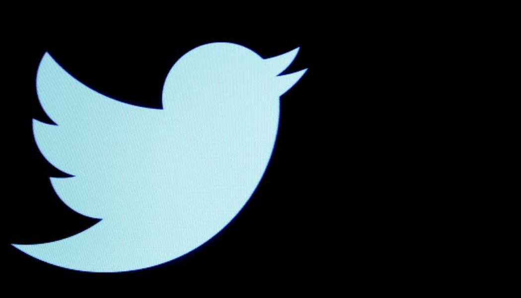 Nigeria Now Expects to Lift Twitter Ban by End of Year